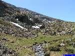 PICT1746: Montée vers le sommet du Tabor.