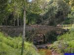 13044 2 3: Le pont Sarrazin.
