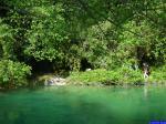 Pont des Tuves: