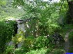 Ruines de Garba: