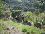 Ruines Caï Pastoris: Ruines de Caï Pastoris