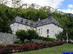 PICT2278: La Correrie où se trouve le musée.