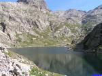 17701-Lac de la Fou:
