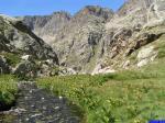 17740-Mont Ponset:
