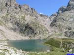 17811-Lac Autier: