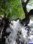 Lac de Lauvitel: