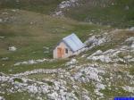 PICT8886: La cabane des Aiguillettes.