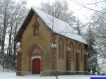 PICT0765-rivet: L'église du Belvédère du Rivet.